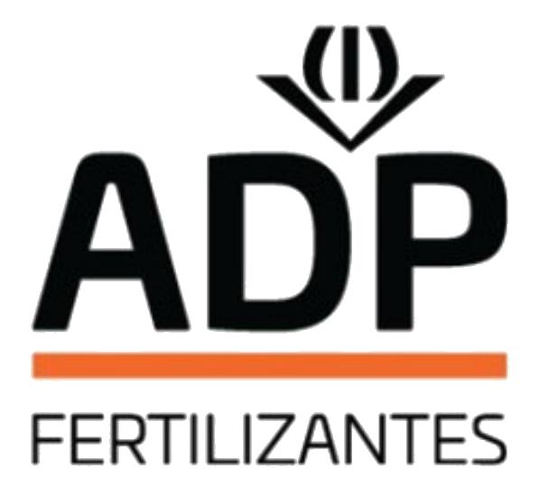 ADP logo cliente ATM
