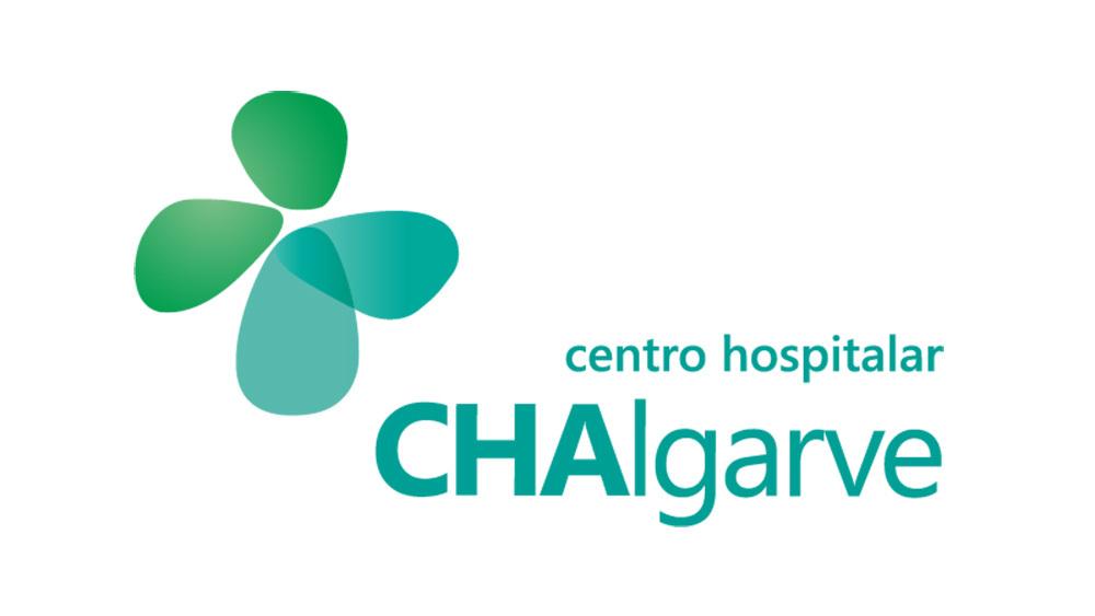 Centro Hospitalar do Algarve logo