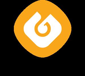 GALP logo cliente ATM