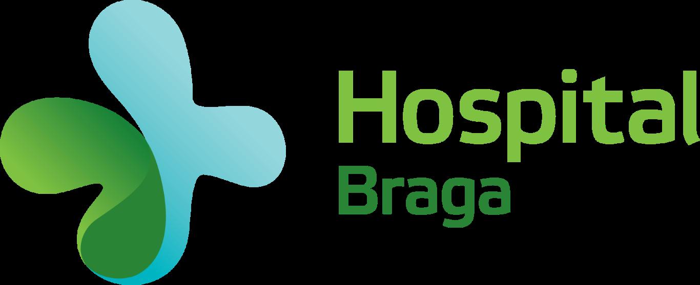 HOSPITAL DE BRAGA ogo cliente ATM