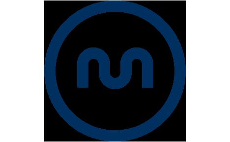 logo cliente ATM