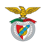 SLB logo cliente ATM
