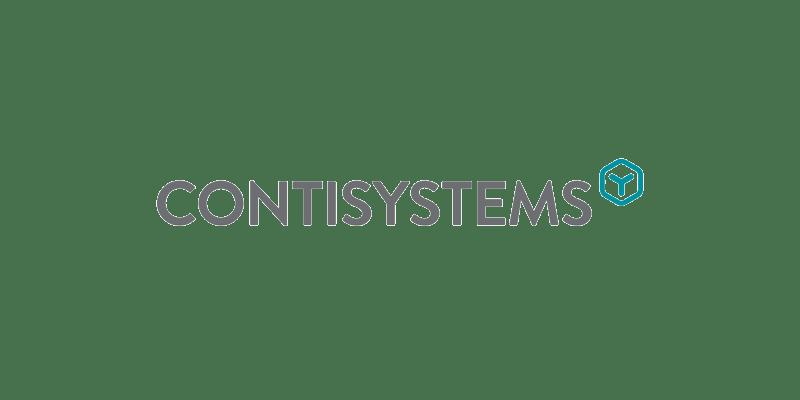 contisystems logo cliente ATM