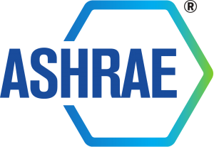 ASHRAE - American Society of Heating, Refrigerating and Air-Conditioning Engineers