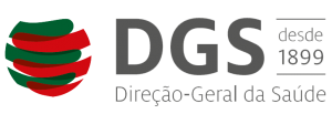 DGS - Direção Geral da Saúde