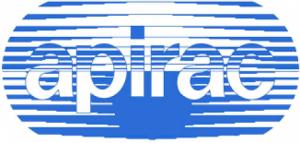 APIRAC - Associação Portuguesa das Empresas dos Sectores Térmico, Energético, Electrónico e Ambiente